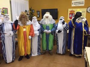 Cabalgata de reyes 2016 062