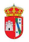 Ayuntamieto de Castillejo de Martín Viejo